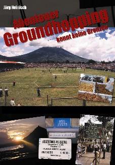 Cover_AG3kk.JPG