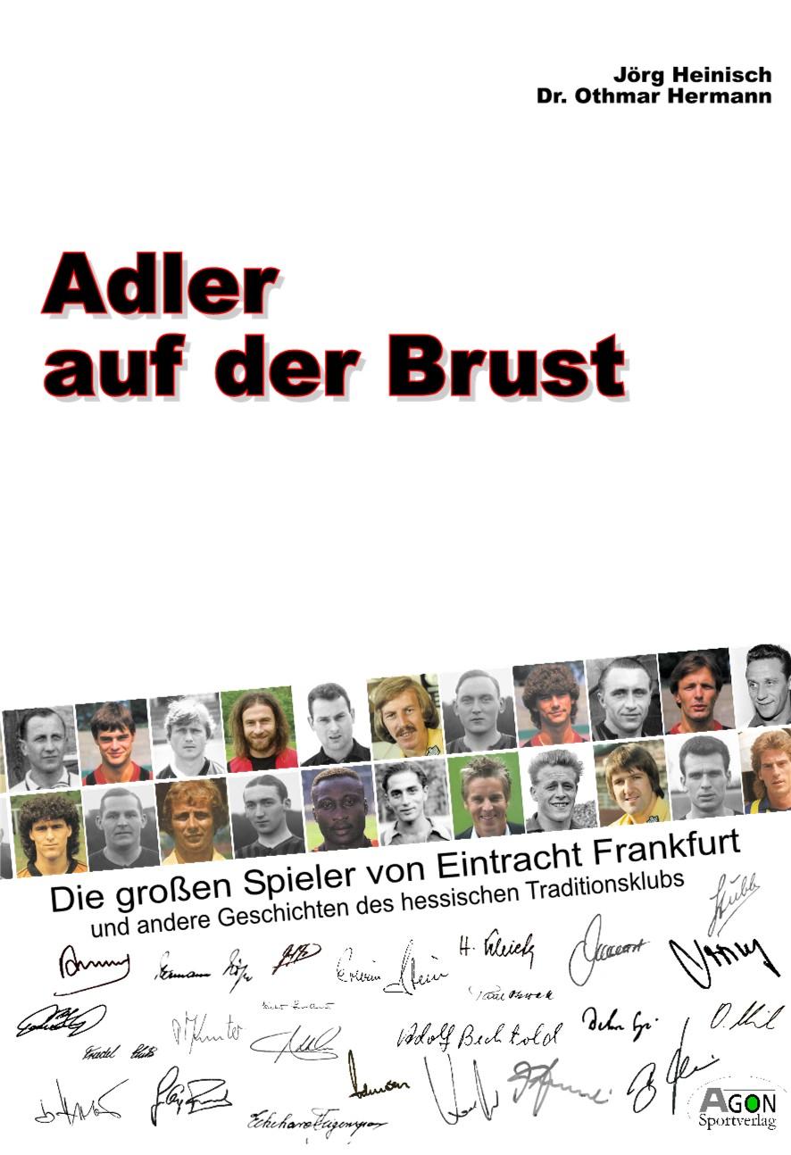 Cover_Adler_auf_der_Brust.jpg
