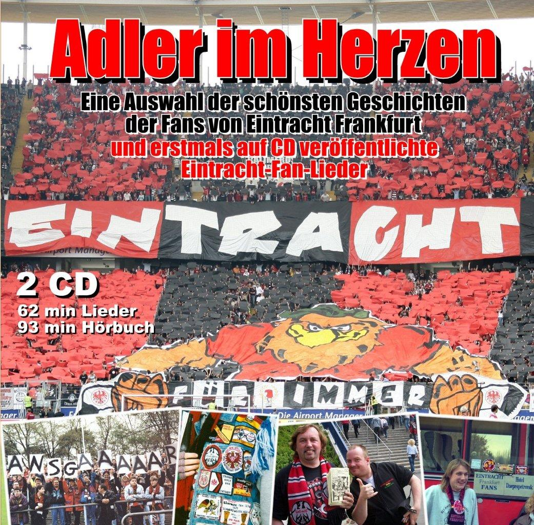 Cover_Adler_im_Herzen_k.jpg