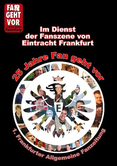 Cover_Buch_25_Jahre_Fgv___Klein.jpg