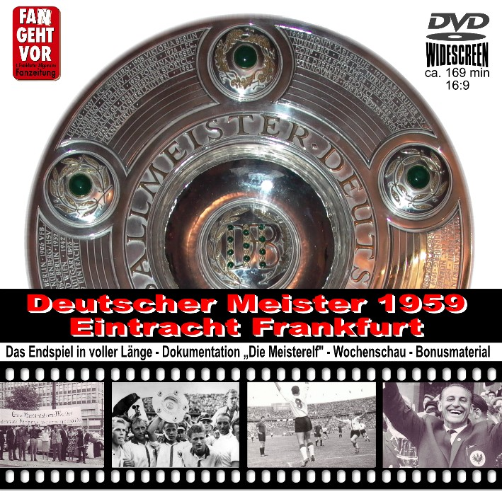 Cover_DVD.jpg