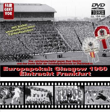 Cover_DVD_1960k.jpg
