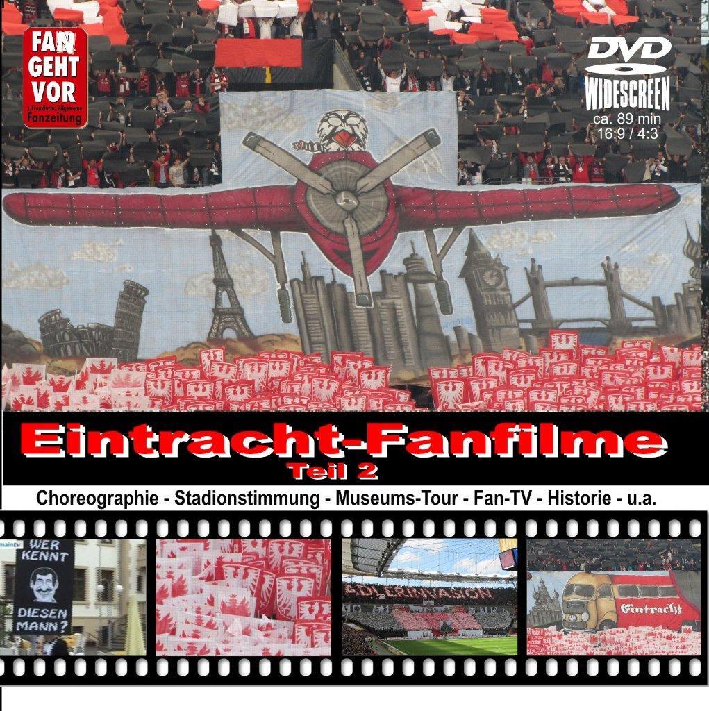 Cover_DVD_2013.jpg