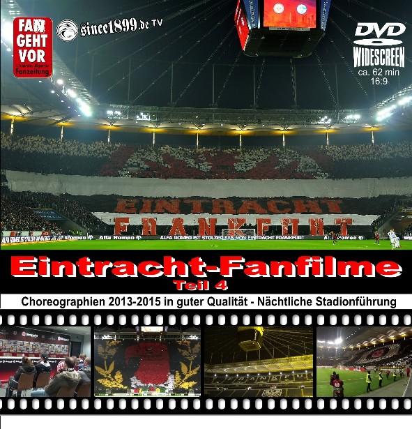 Cover_DVD_Beilage_Fgv_Nr._236_237k.jpg