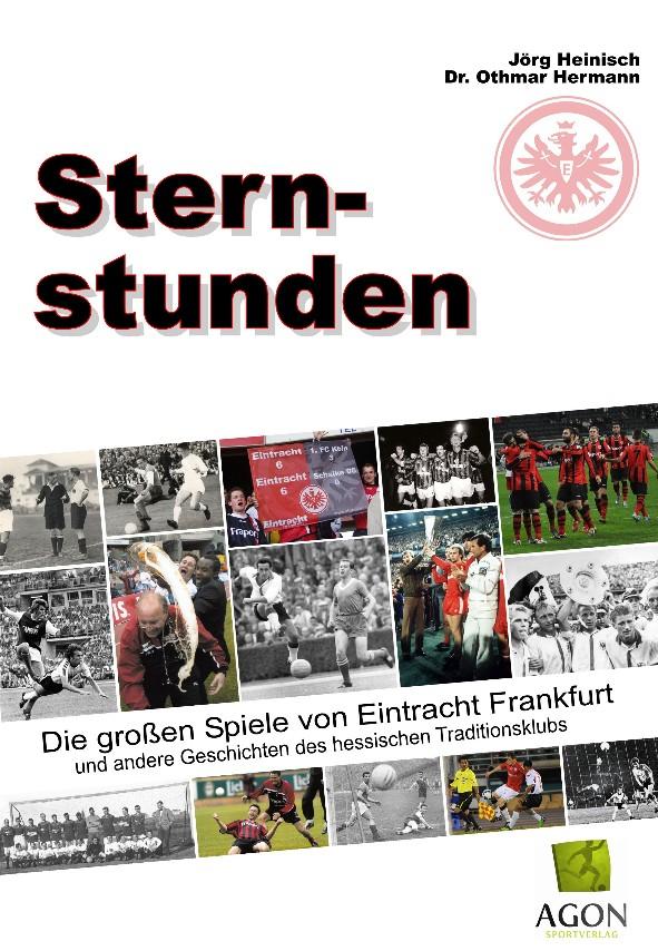 Cover_Sternstundenk.jpg