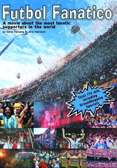 DVD_Futbol_fanatico_von_den_Filmemachern_direkt_hier_erhaeltlich.jpg