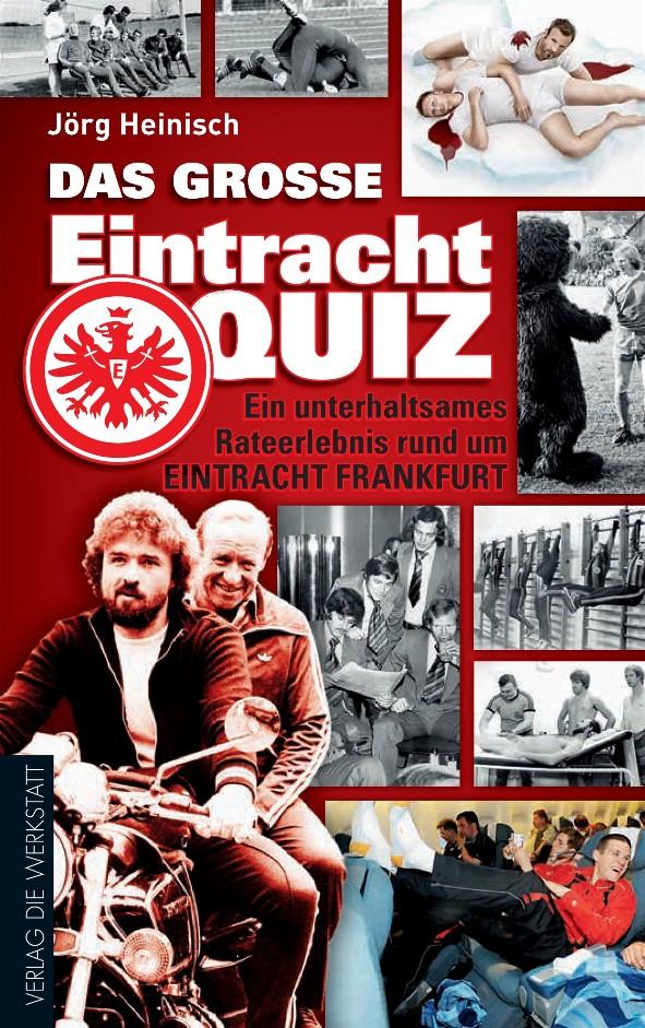 Das_gro__e_Eintracht_Quiz_Cover_k.jpg
