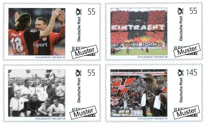Eintracht_Frankfurt_Briefmarkenk.jpg