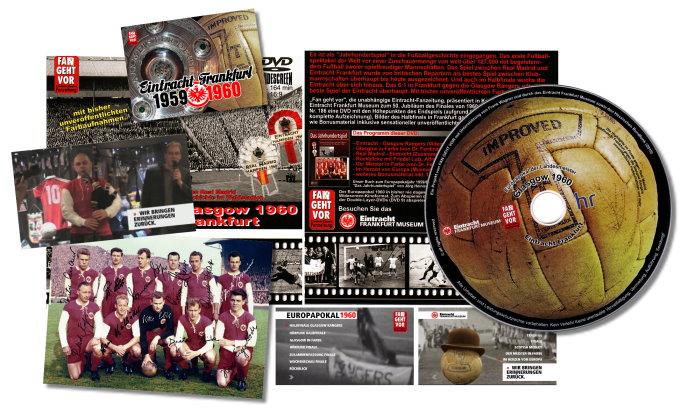 FGV186_DVD.jpg