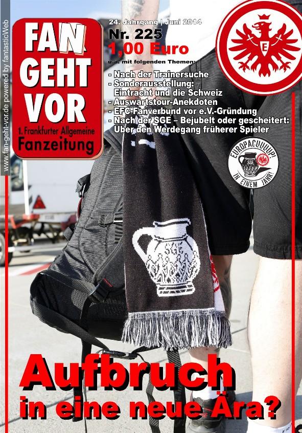 Cover_225k.jpg