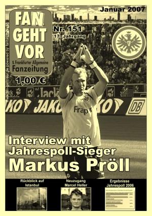 Cover_Fgv_151.gelb_klein.jpg