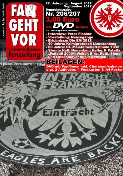 Cover_Fgv_206_207.jpg