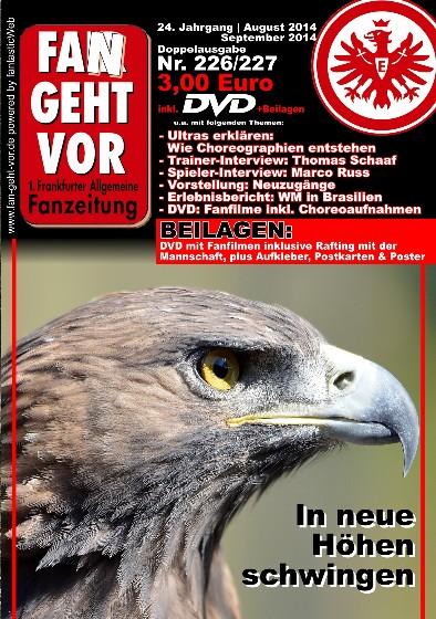 Cover_Fgv_226_227_k.jpg