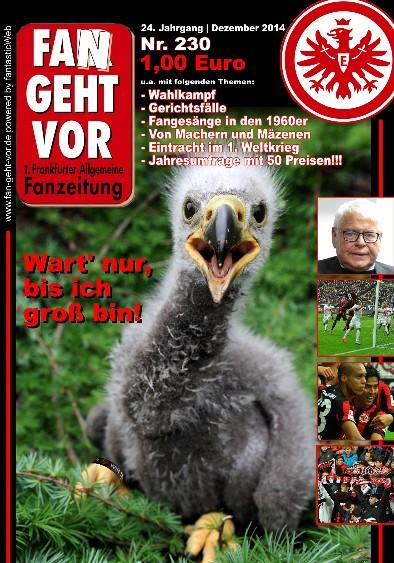 Cover_Fgv_230k.jpg