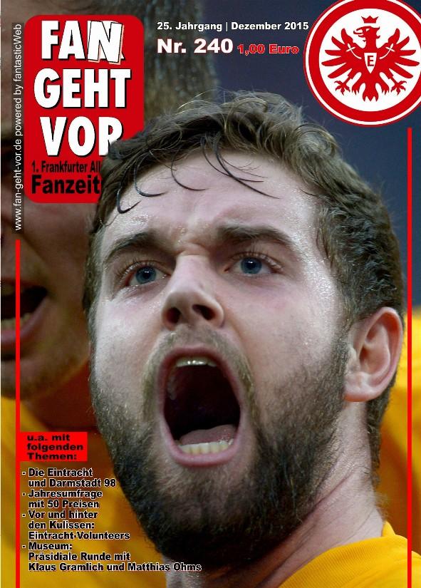 Cover_Fgv_240k.jpg