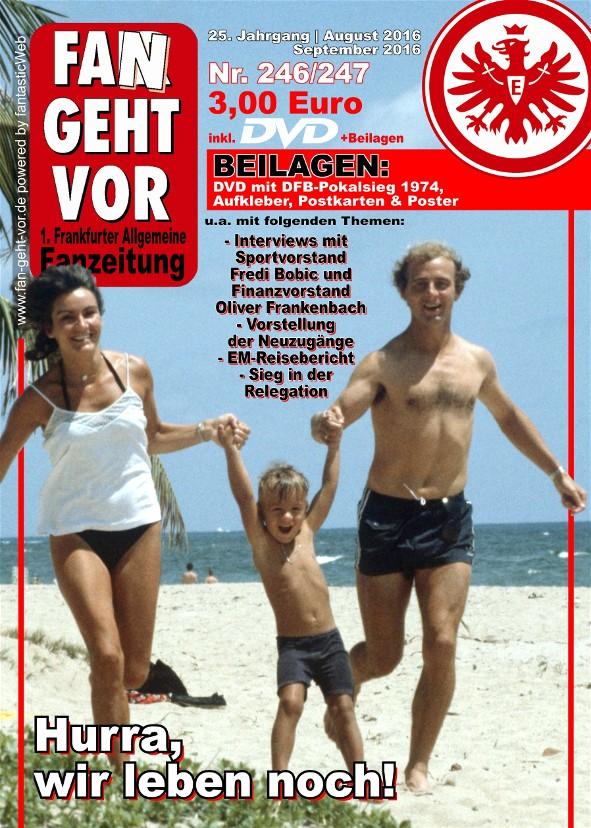Cover_Fgv_246_247klein.jpg