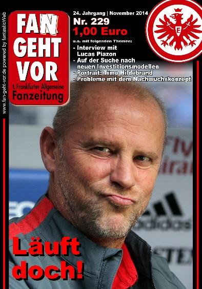 Cover_Fgv_Nr._229k.jpg