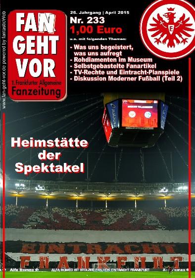 Cover_Fgv_Nr._233k.jpg