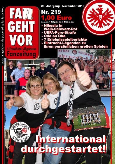 Cover_Fgv_Nr_219k.jpg