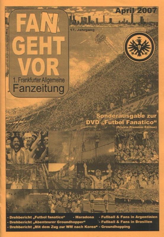 Cover_Fgv_SA.jpg