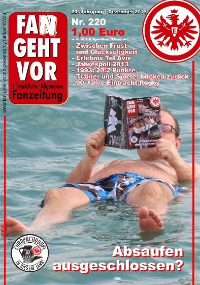 Cover_Nr._220k.jpg