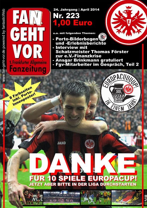 Cover_Nr._223k.jpg