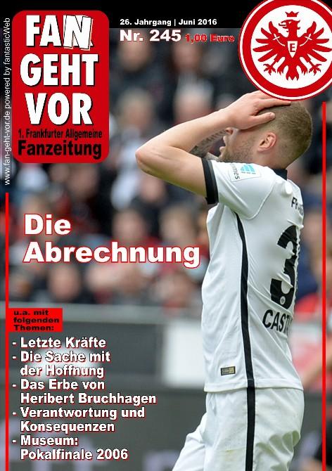 Cover_Nr.__245k.jpg