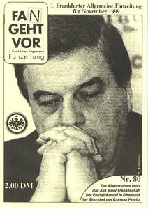 fgv80.jpg