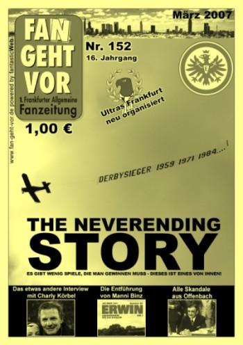 fgv_cover_152_gelb_klein.jpg