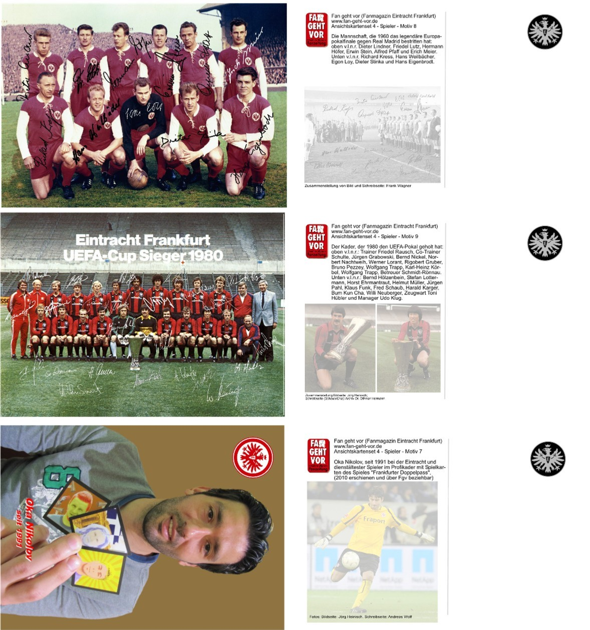 Postkarten_Spieler_186.jpg