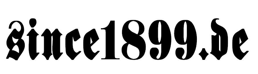 Since1899.jpg