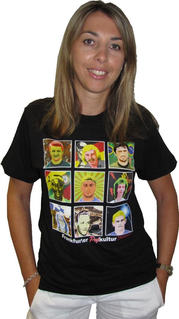 T_Shirt2k.jpg