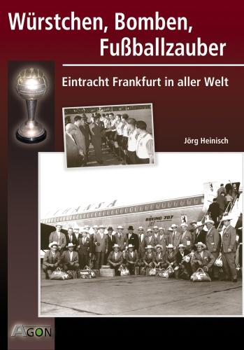 Titelseite Fahrtenbuch.jpg